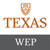 Women in Engineering Program - The University of Texas at Austin