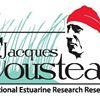 Jacques Cousteau NERR