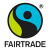 Fairtrade Denmark