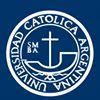 Universidad Católica Argentina (UCA)