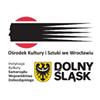 Ośrodek Kultury i Sztuki we Wrocławiu (OKiS)