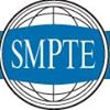 Society of Motion Picture and Television Engineers - SMPTE