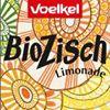 BioZisch von Voelkel