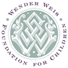 Wender Weis Foundation for Children