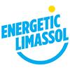 Energetic Limassol thumb