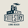 Fittestry