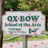 Ox-Bow School of Art and Artists' Residency