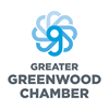 Greater Greenwood Chamber of Commerce