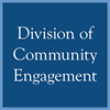 VCU Division of Community Engagement
