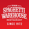 Spaghetti Warehouse Houston