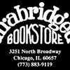 Unabridged Bookstore