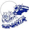 Austin Police Operation Blue Santa thumb