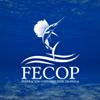 Federación Costarricense de Pesca - FECOP