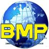 BMP USA Inc