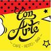 ConArte Café-Resto-Bar