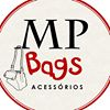 MP Bags