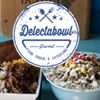 Delectabowl Food Truck & Catering