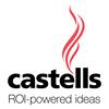 Castells Advertising