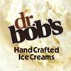 Dr. Bob's HandCrafted IceCreams