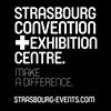 Strasbourg événements