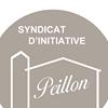 Tourisme Peillon