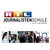 RTL Journalistenschule
