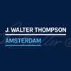 J. Walter Thompson Amsterdam