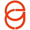 EGC Group