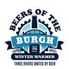 Beers of the Burgh