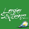 Logo Sapienz