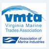 Virginia Marine Trades Association