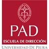 PAD - Escuela de Dirección