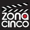 Zona Cinco Escuela de Cine y Fotografía