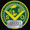MSSU Student Veteran's Organization