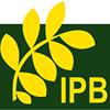 IPB - International Peace Bureau