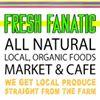 Fresh Fanatic