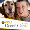 VCU Dental Care - Orthodontics
