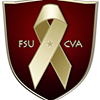 Florida State University Collegiate Veteran's Association