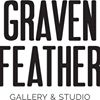 Graven Feather