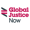 Global Justice Now