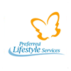 Preferred Lifestyle Services