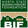 North State Building Industry Foundation
