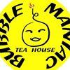 Bubble Maniac Tea House
