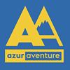 Azur Aventure