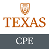 The Center for Professional Education at UT Austin