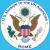 U.S. Mission to the United Nations Agencies in Rome