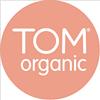 TOM Organic thumb