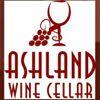 Ashland Wine Cellar