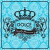 Dolce Club