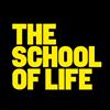 The School of Life Australia thumb